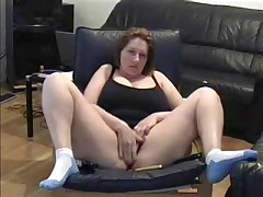 Mommies Like Fucking For Enjoyment