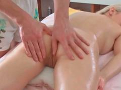 Massage pussy tubes